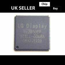 LG Display TL2350EP LCD LED Logic IC Chip