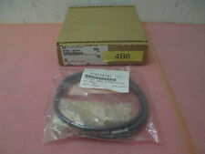 NEW AMAT 0150-02181 Cable assy, chamber HTR driver interface WXZ