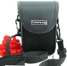 Camera case bag for canon powershot G7X Digital Camera