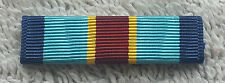 US ARMY OVERSEAS SERVICE RIBBON BAR United States Medal Armed Forces American