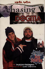 Jay and Silent Bob: Chasing Dogma: Colour Edition by Kevin Smith, Duncan...