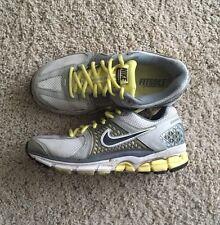 Nike: Nike+ Vomero 6