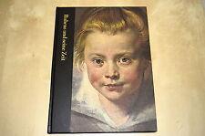 Buch Time Life die Welt der Kunst Rubens und seine Zeit
