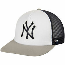 '47 New York Yankees Adjustable Hat - MLB