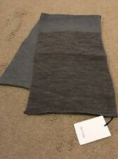 PAUL SMITH MENS SCARF- BNWT