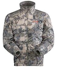 Sitka KELVIN Lite Jacket ~ Optifade Open Country NEW ~ Closeout Size 3XL