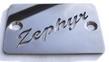 Zephyr 550  750  1100