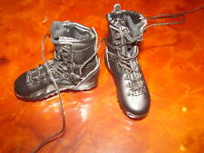 Dragon in Dreams DiD 1/6 Scale British SAS MA1005 Boots Shoes