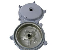 "Rear Brake Drum 10"" Vespa Sprint,Rally,GT,GTR,TS"