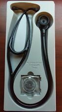 "ADC Adscope Cardiology Stethoscope 28"" TACTICAL #606ST New in Box ULTRA-LITE"