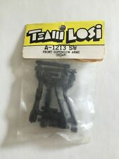 LOSI FRONT ARMS SEDAN STREET WEAPON RC ELECTRIC 1:10 1213 SW