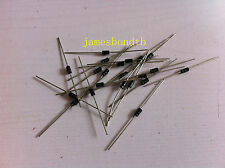 100pcs UF4004 Fast Recovery Diode 400V 1A