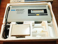 SEGA SG-1000 II Console boxed GREAT CONDITION SG1000 (Mark III Master System)