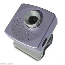 IEEE 1394 / Fire Wire PC Camera / Webcam. S-Cam 400M