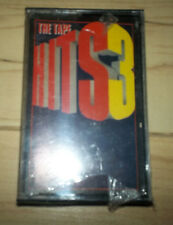 Hits 3 The Tape Cassette