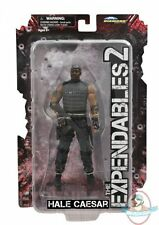 The Expendables 2 Hale Caesar Figure by Diamond Select Toys