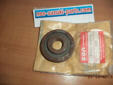 FA 50&FZ 50 1983-1991 GEAR, OIL PUMP DRIVE (NT:2) NEW OLD STOCK SUZUKI PART