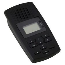 PHONE RECORDER - PBX RECORDER - VOIP RECORDER - MULTI-LINE PHONE RECORDER - 4GB