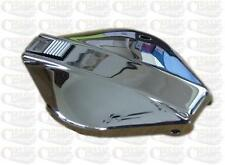 Norton 750/850CC Commando 1969-75 Petrol Tank Cap, Flip Up Style