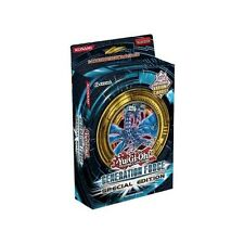 YU-GI-OH GENERATION FORCE SPECIAL EDITION - NEW!!