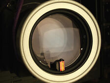 "Huge Kodak Aero Ektar 48"" F/6,3 ( 6,3/1217mm ) image circle 510mm at oo ULF"