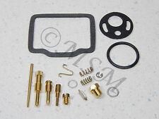 HONDA C200 CA200 CD90 TOURING 90 C201 CA201 NEW KEYSTER CARB REPAIR KIT KH-0012