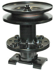 SPINDLE ASSY NOMA 307534 327519 39493 50632 51450 56424 779066 330270 1830101
