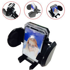 UNIVERSAL CAR AIR VENT 360° HOLDER MOUNT CRADLE FOR AMAZON FIRE PHONE