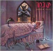 Dream Evil - Dio - CD New Sealed