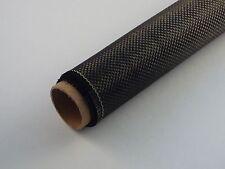 """Carbon Fiber Cloth Fabric Plain Weave 50"""" 3k 5.7oz AS4"""