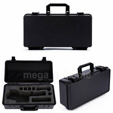 Portable Hard Case Box Storage Pouch For DJI Osmo Handheld Camera & Accessories