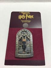 Dumbledore's Office Entrance Pin ~ Universal Wizarding World of Harry Potter