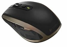 Logitech MX Anywhere 2 Wireless Bluetooth,2.4 GHz Laser Mouse 910-004374