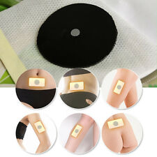 10pcs Weight Loss Slimming Diets Slim Patch Pads Detox Adhesive Sheet