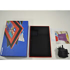 NOKIA LUMIA 2520 RX-113 32GB 4G/LTE+WI-FI TABLET RED WINDOWS RT FACTORY UNLOCKED