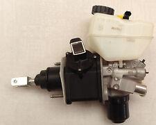 Mercedes SL500 SL55 SL63 AMG SL550 SL65 BRAKE MASTER CYLINDER A2304300012