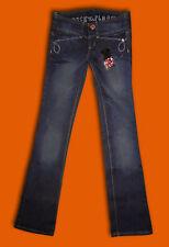 Rock Planet Blue Jeans!!!