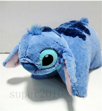 "New Stitch Plush Pillow Plush Toy Pet Doll 20"" New Lilo &Stitch plush toys gift"