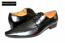 MEN'S SHOES GENUINE ITALIAN LEATHER, DESIGNED BY GIVALDI OF ITALY  #M2005