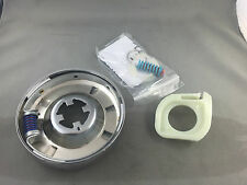 WHIRLPOOL WASHING MACHINE CLUTCH ASSEMBLY PART # 285785 6ALSQ8000