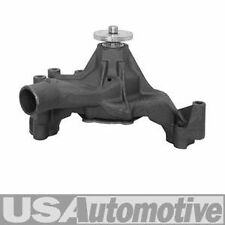 WATER PUMP - CHEVROLET BEL AIR/BISCAYNE/BROOKWOOD/CAPRICE 1971-1976 V8 6.6L/7.4L
