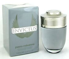 Invictus by Paco Rabanne After Shave Lotion 3.4 oz./ 100 ml. for Men (sku:15800)