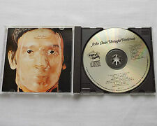 John CALE Vintage violence UK CD EDSEL Records (1988) VELVET UNDERGROUND