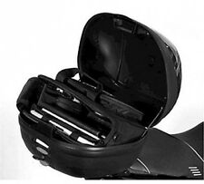 KAWASAKI CONCOURS 1400 ZG1400 REAR TRUNK LINER STORAGE LUGGAGE BAG 08-11 12 13