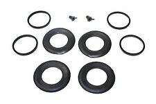 FRONT BRAKE CALIPER REPAIR KIT LOTUS ELAN S1 1963 - 1964
