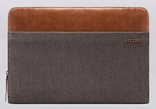 "Incase Pathway Folio for 15"" MacBook Pro  - Gabardine - CL60111 New MSRP $79.99"