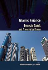 Islamic Finance : Issues in Sukuk and Proposals for Reform (2015, Paperback)