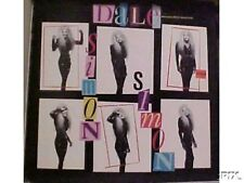 "Dale Bozzio Simon Simon Us 12"" Missing Person"