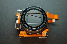 GENUINE OLYMPUS STYLUS SZ-11 COMPLETE CAMERA'S LEN FOR REPLACEMENT REPAIR PART