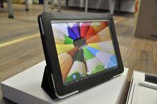 """9.7"""" Tablet Bullman Tab10 AQQR Android, QuadCore, RETINA, statt 249,- hier 129,-"""